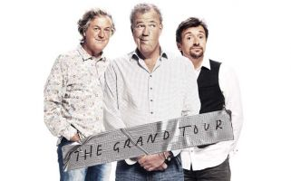 Four episodes in, we answer the question on everyone's lips - is The Grand Tour better than Top Gear?