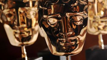 BAFTA have introduced new criteria to qualify for the annual awards.