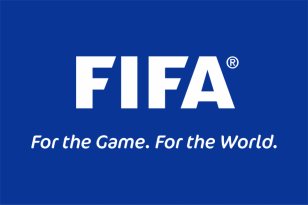 FIFA are set to vote on plans to expand the World Cup to 48 teams.