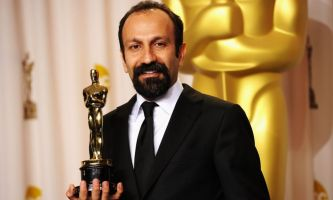 Trump's controversial travel ban means Oscar winner Asghar Farhadi cannot attend February's ceremony.