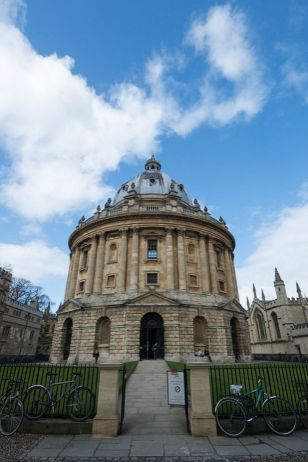 Imperial, UCL and Oxbridge make the list.