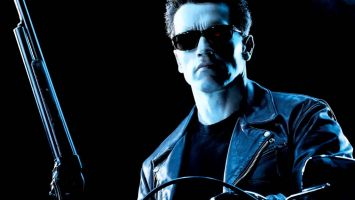 James Cameron's Terminator 2: Judgement Day, arguably the greatest sequel of all time, is finally making its way back to the big screen - there's just one problem.