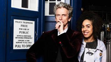 Ahead of Pearl Mackie's debut, we take a look at some of the essential qualities needed to travel in the TARDIS.