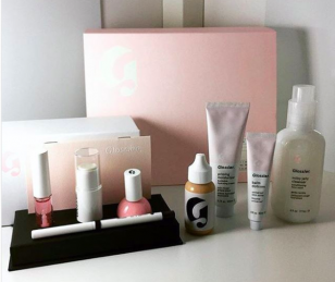 5 reasons you'll want to switch to Glossier.