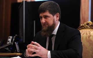 Ramzan Kadyrov's attack on homosexuals in his country is symptomatic of the region's ultra-conservative attitudes.