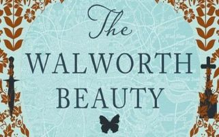 The Walworth Beauty is a haunting tale of desire and exploitation, isolation and loss, and the faltering search for human connection.