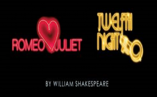 To celebrate The Watermill Theatre's 50th anniversary, Paul Hart's Romeo + Juliet will be performed in repertoire alongside a brand new production of Twelfth Night.