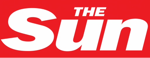 Thousands have already got behind this petition to deny The Sun access to Premier League grounds.