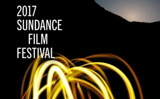 This year is jampacked with feature films, short films and panels that will celebrate the world of filmmaking.