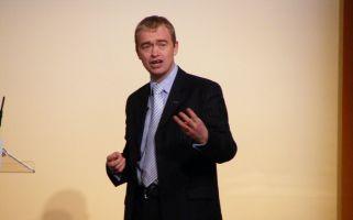 Tim Farron has contradictions, but it's his critics who are bigots and fools.