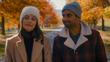 Master of None still manages to spark with energy and offer fresh perspectives without ever feeling out of date.