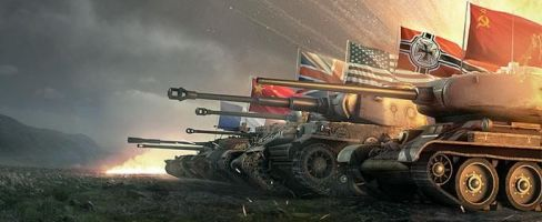 The video game publishing company Wargaming has been under fire recently for alleged censorship of a critic's views. But what really happened, and are they in the wrong?