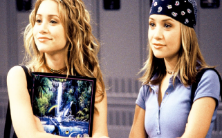 The iconic twins turn 31 today, so we take a look back at their acting careers.