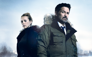 Cardinal is a polished crime drama that features all the hallmarks of Scandi-dramas, but somehow defies its tropes.