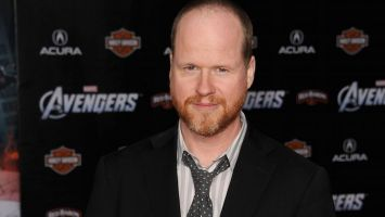 Joss Whedon is a director who is inescapable in today's Hollywood, but do you know some of his more obscure creations?