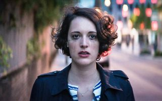 The Fleabag star is currently the bookies' favourite.
