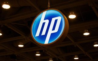 Funded by the HP Foundation, the company plans to focus on tech-related initiatives that can improve quality of life.