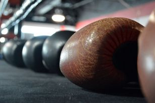 Women's boxing can change perceptions of female athletes. Here's why...