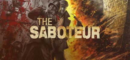 Pandemic Studios' 2009 classic, The Saboteur, has withstood the test of time better than most.