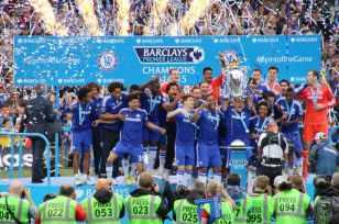What do our writers predict for the new EPL season?