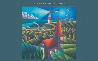 Diverse and gorgeous in equal measure, the fourth record by Caligula's Horse is a modern prog triumph.
