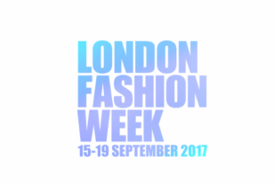 Who to watch, and where to see them in London Fashion Week.