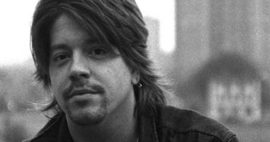'You can do what you want to do / You can say what you want to say / You can think what you think you want / It doesn't matter anyway' - Grant Hart, 'It's Not Funny Anymore'