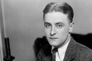 We celebrate the Jazz Age author's birthday with a list of his best works