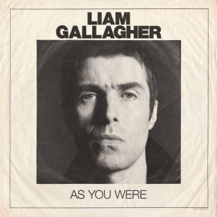 After saying he would never go solo, the youngest Gallagher brother has dropped the most eagerly awaited album of the year.