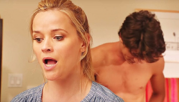 Reese Witherspoon's latest rom-com fails to impress.