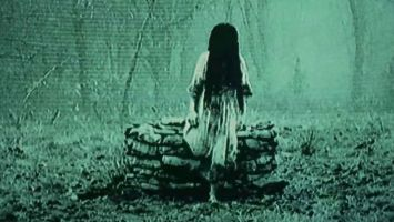 Turning 15 years old this week, The Ring has left a lasting impression on the horror market, and J-horror adaptations in particular.