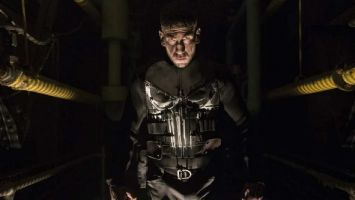 The Punisher's second trailer promises the grittiest – and bloodiest – entry into the Marvel universe.