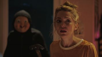 Happy Death Day takes a fun new stab at the horror genre but doesn't quite execute all elements.