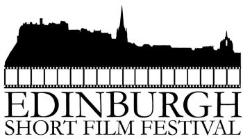 Here is how ESFF is contributing to Edinburgh's cultural scene.