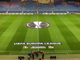 are teams uninterested and dispassionate about UEFA's second tier competition?