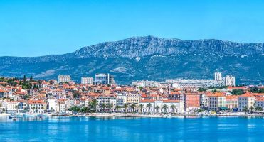 Split's unique blend of the ancient and modern, its buzzing atmosphere, and insight into Roman architecture makes it the perfect base from which to immerse yourself in Dalmatian culture. But where do you start?