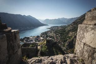 Famous for its cats and cobbled streets, Kotor is brimming with history and authenticity, surrounded by raw, natural beauty.