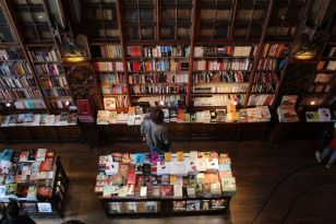 Arts Council England revels that fiction sales continue to drop, but there are possible remedies.
