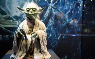 A professor of linguistics believes he has worked out Yoda's native language – Hawaiian.