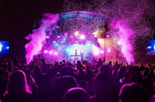 10 of the most exciting music festivals in the UK this summer.