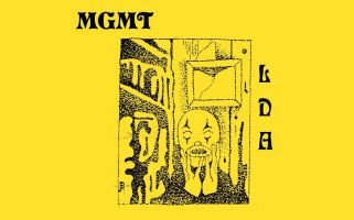 MGMT open a new chapter of their career with their best album to date