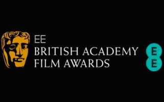Here are the BAFTA nominees - check back tonight for live winners updates!