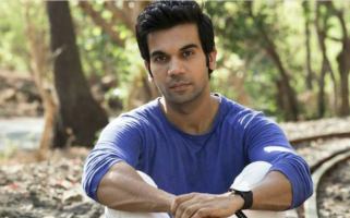 The word 'versatile' is probably too small to encapsulate the skills and talent of Rajkummar Rao.