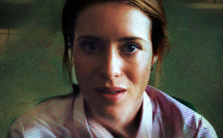 The National Student spoke to TV Psychologist Honey Langcaster-James about her work on the upcoming film Unsane.