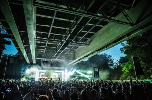 The go-to festivals for electronic music lovers to dance at this summer.