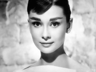 Today would have been her 89th birthday, but Audrey Hepburn's style is ageless.