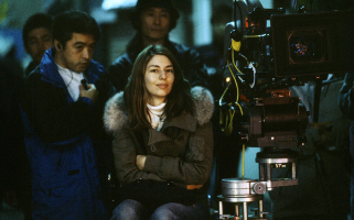 As she turns 47, we look back at Sofia Coppola's incredible career