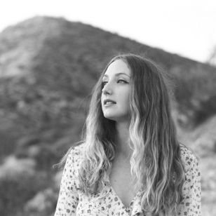 Calico modernizes traditional folk-americana with her intricate hooks and ethereal vocals.