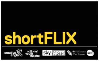 The short film competition will air all the entries on Sky Arts.