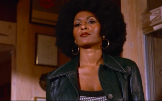 Happy 69th birthday to 'the baddest one-chick hit-squad'